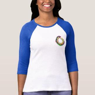 T-shirt Cercle de zen
