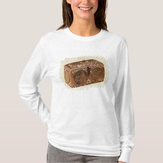 T-shirt Cercueil, 13ème siècle