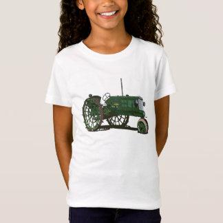 T-Shirt Cerf-Parr 70 d'Oliver