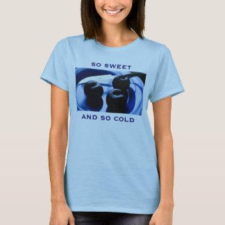 T-shirt c'est juste de dire