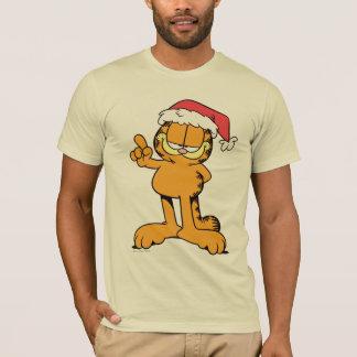 T-shirt C'est Noël !