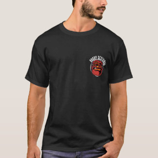 T-shirt C'est un kilt