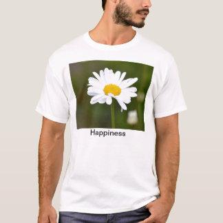 T-shirt C'est une marguerite