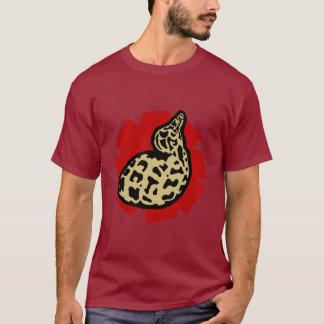 T-shirt Cette arachide ressemble à un canard