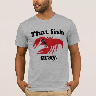 T-shirt Cette pièce en t américaine de l'habillement des