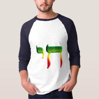 T-shirt Chai