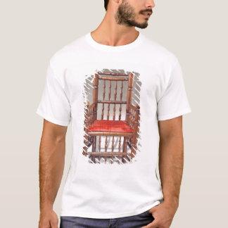 T-shirt Chaise de Brewster