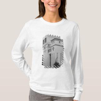 T-shirt Chambre assyrienne, exposition universelle, Paris