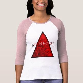 T-shirt Chambre de sorcière
