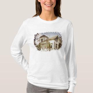T-shirt Chambre d'Edvard Grieg