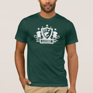 T-shirt Chambre des singes