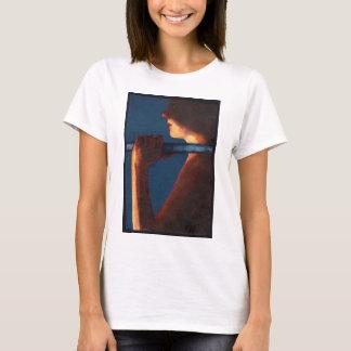 T-shirt Chambre forte de Polonais 2 2011