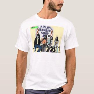 T-shirt Chameau circa 1974
