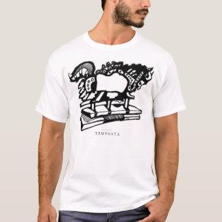 T-shirt Chanceux