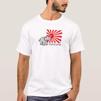 T-shirt Chang 01 thaïlandais