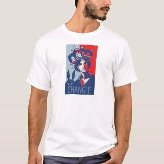 T-shirt Chang'e
