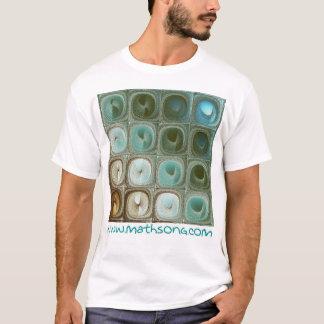 T-shirt Changements