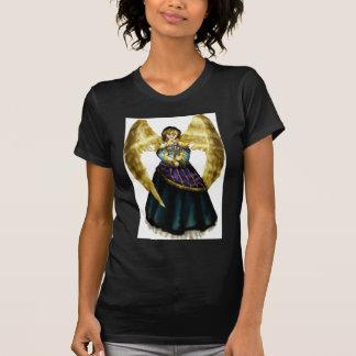 T-shirt Chanukah