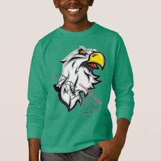 T-shirt Chapitre 2 de Colossians