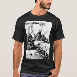 T-shirt Chapultepec 1847