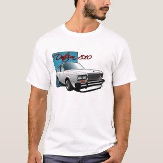 T-shirt Chariot de Datsun 810