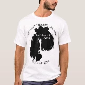 T-shirt Charité (fonctionnement) - 2009