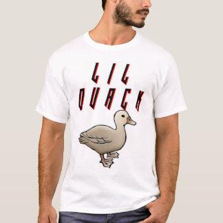 T-shirt Charlatan de Lil