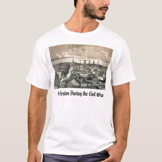 T-shirt Charleston…