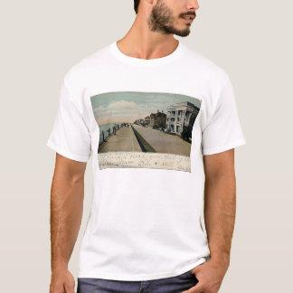 T-shirt Charleston, Sc