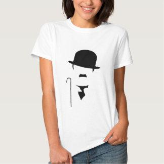 T-Shirt Charlie C