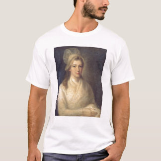 T-shirt Charlotte Corday