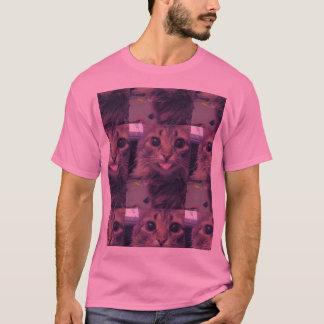 T-shirt chat trippy