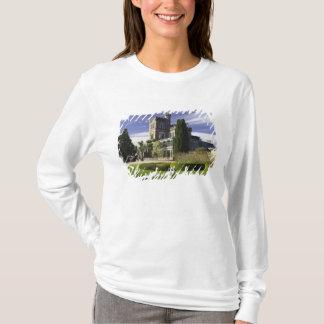 T-shirt Château de Larnach, péninsule d'Otago, Dunedin,