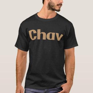 T-shirt Chav