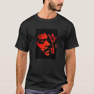 T-shirt Che Guevera