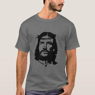 T-shirt Che Jésus