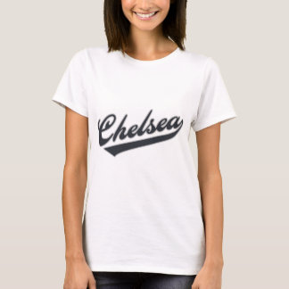 T-shirt Chelsea