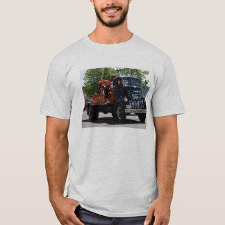 T-shirt Chemise 1946 de camion de Chevrolet