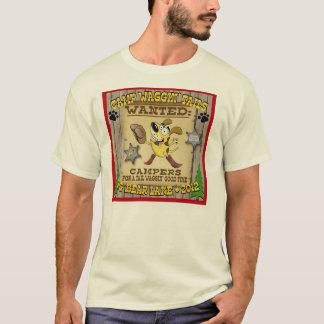 T-shirt Chemise 2012 de la session UNE de BB