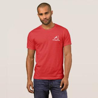 T-shirt Chemise 2017 de championnat du monde de la