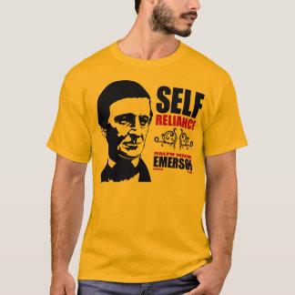 T-shirt Chemise 2 de Ralph Waldo Emerson