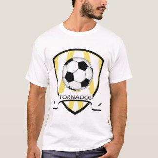 T-shirt Chemise adulte