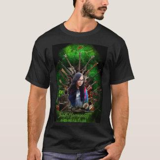 T-shirt Chemise commémorative #3 de Seth
