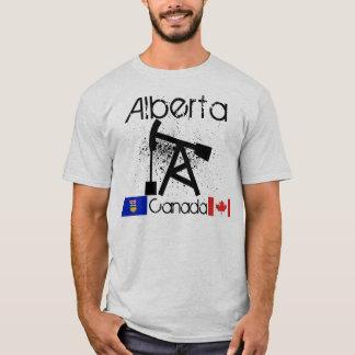 T-shirt Chemise d'Alberta