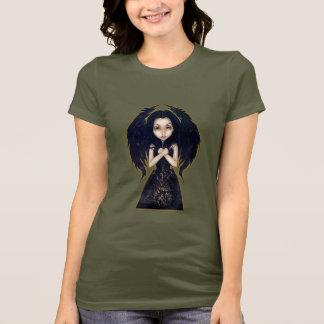 T-shirt Chemise d'ange d'alchimie