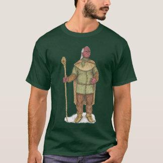 T-shirt Chemise d'Arcturus
