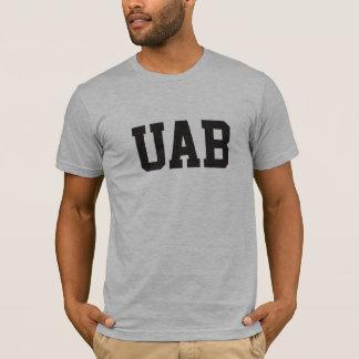 T-shirt Chemise d'Arnold UAB
