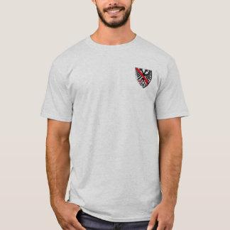 T-shirt Chemise de Bertrand du Guesclin