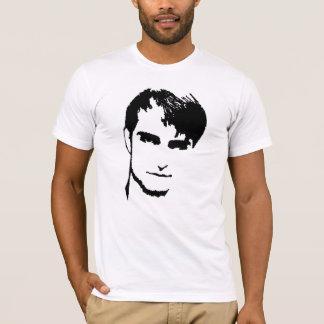 T-shirt Chemise de BloodyAjesus