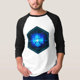 T-shirt Chemise de boîte à outils de résistance